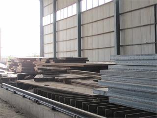 薄板坯连铸连轧技术的局限性